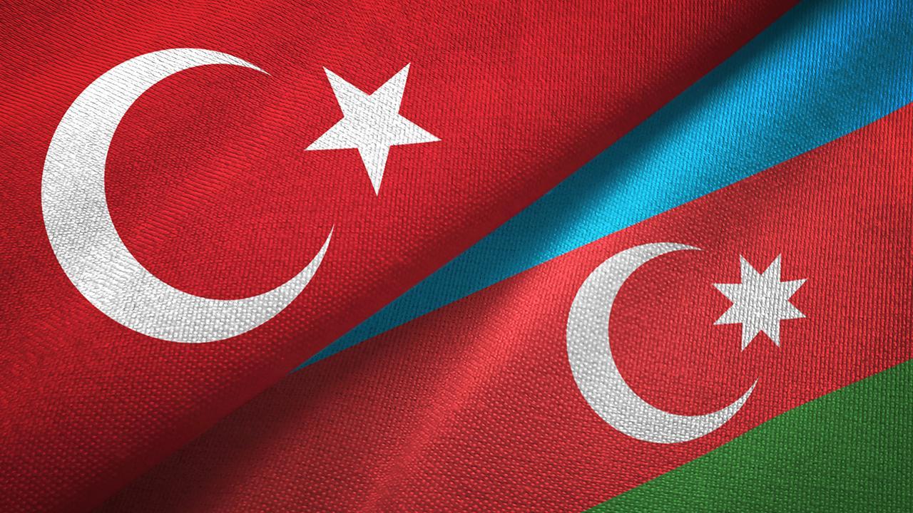 В Джебраиле появится парк азербайджано-турецкого братства