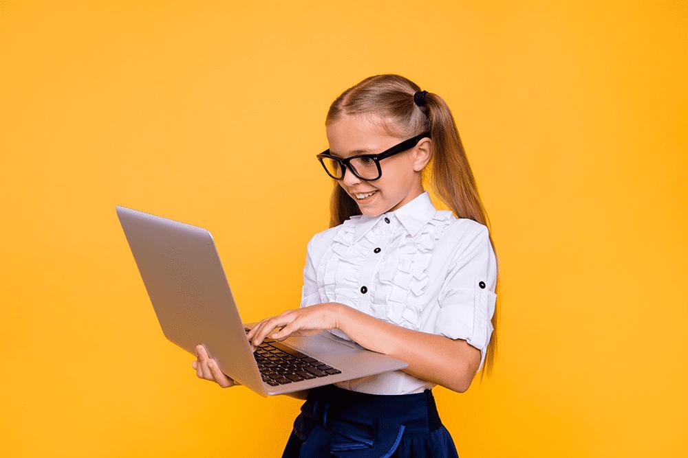 Онлайн-ресурсы, которые именно сейчас в открытом доступе