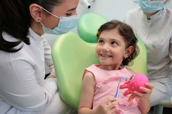 Центр стоматологии