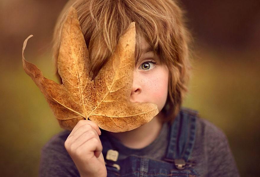 16 идей на выходные с детьми в Баку: 30 ноября-1 декабря