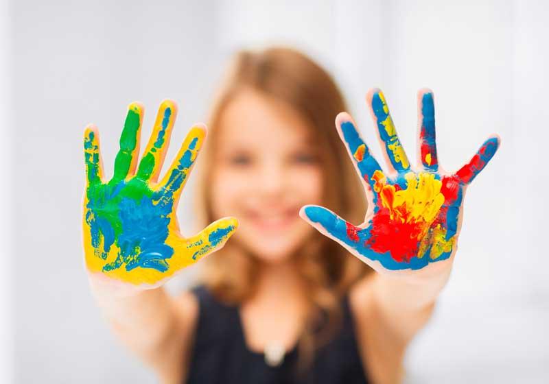 14 идей на выходные с детьми: 22-23 мая
