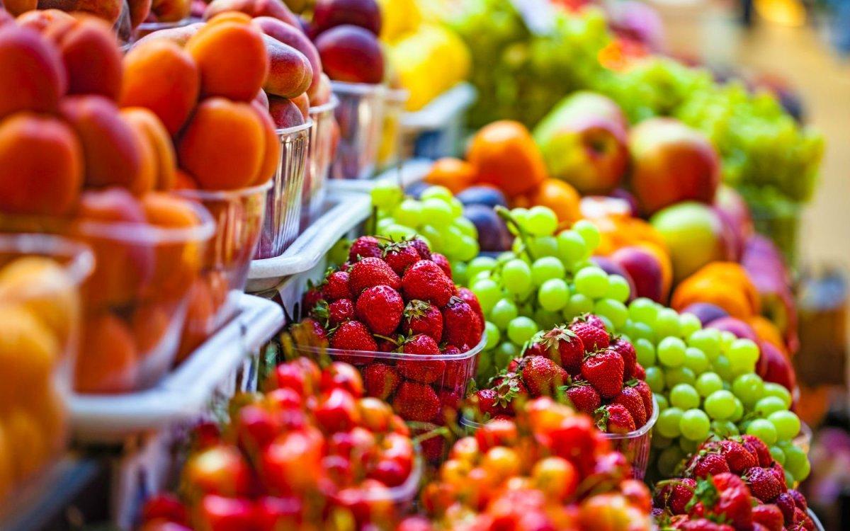 В Баку откроют сельскохозяйственные ярмарки с низкими ценами