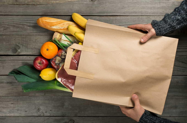Пережить карантин: продуктовые онлайн-магазины в Баку с доставкой на дом
