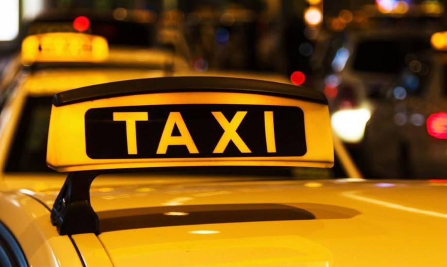 Какие такси будут работать в выходные