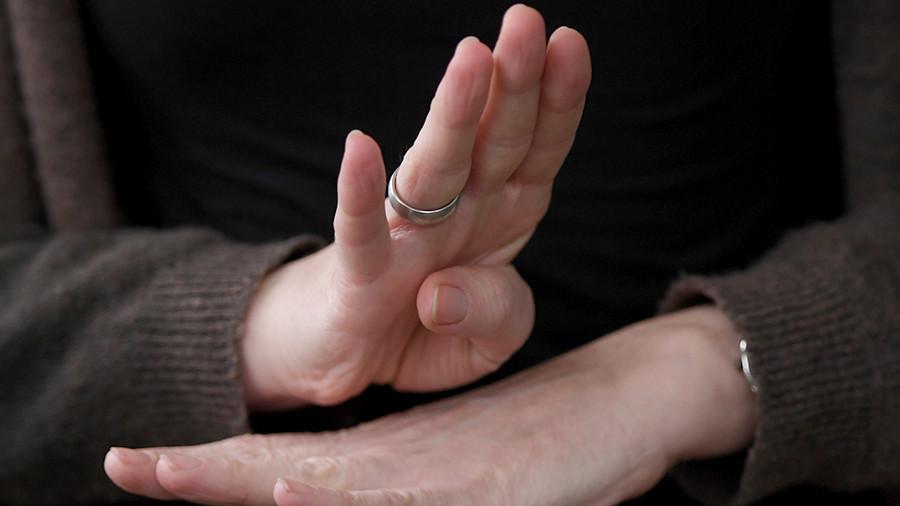 В Азербайджане будет создан словарь языка жестов