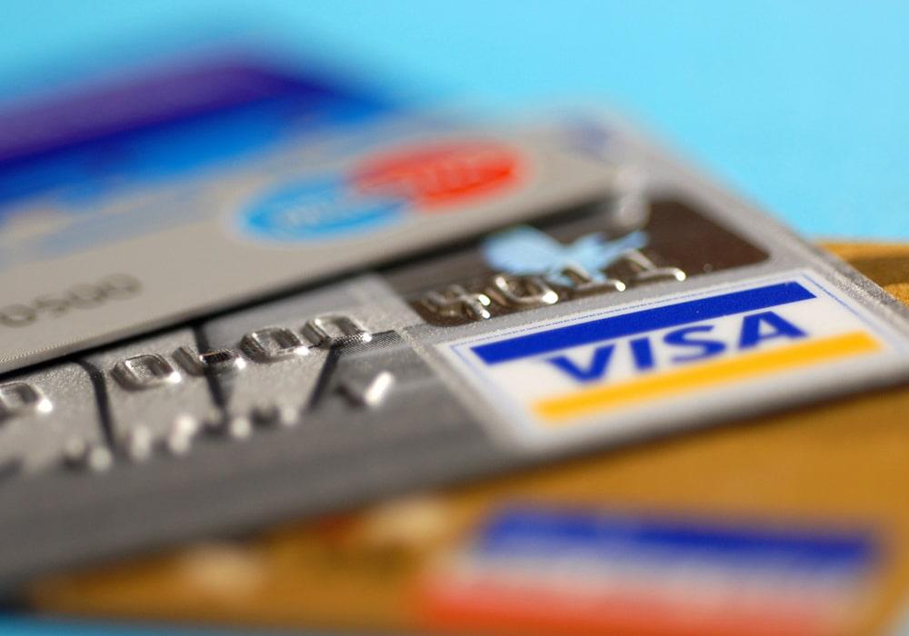 Проезд в электричках можно будет оплачивать банковскими картами