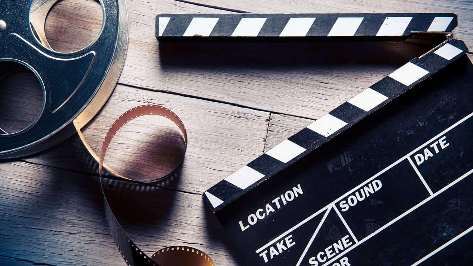 В Баку будут бесплатно представлены фильмы