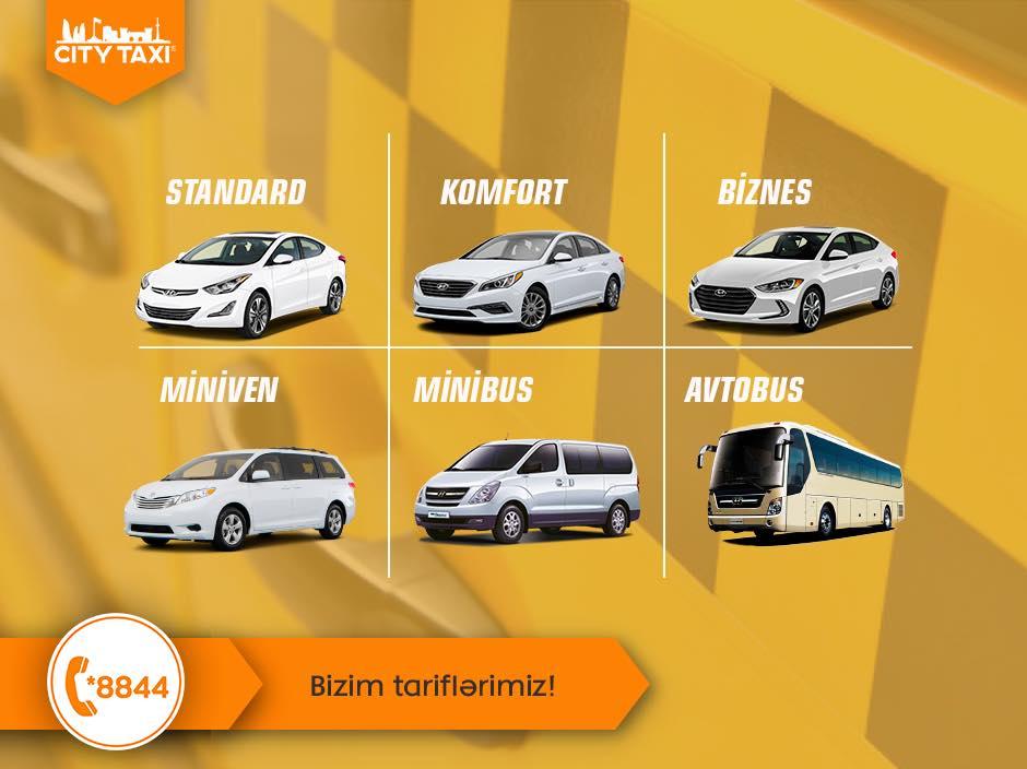 Такси Дешевое Фиксированная