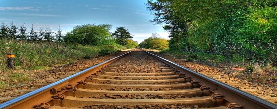 Начато строительство железнодорожной дороги Барда-Агдам