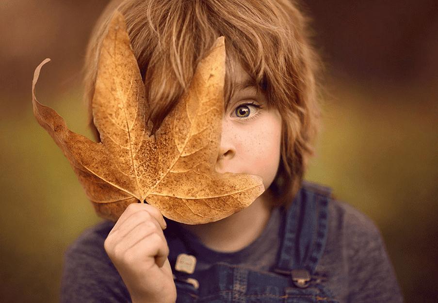 Как провести выходные с детьми в Баку: 18-19 сентября