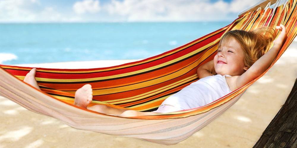 Бесплатные пляжи Баку 2019