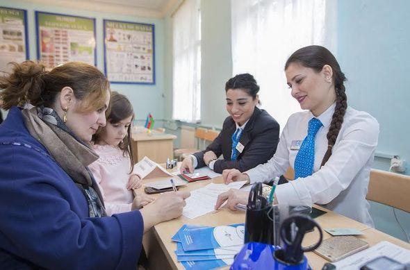 За получение удостоверения личности ребёнка будет взиматься пошлина