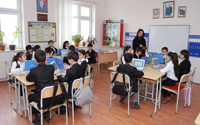 Минобразования о введении курса по исламу в школах