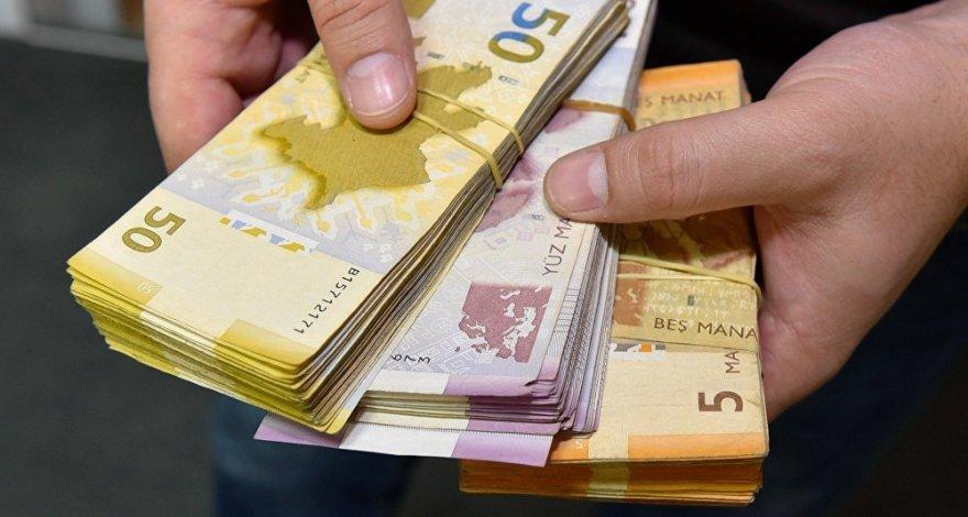 В Азербайджане безработным выплатят по 190 AZN