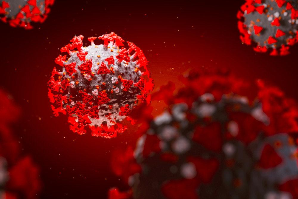 Клиники, в которых можно пройти тест на коронавирус