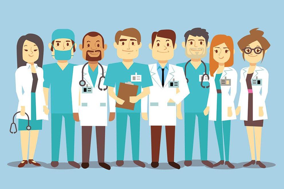 Медицинские «Check-up» пакеты для детей в Баку 2019