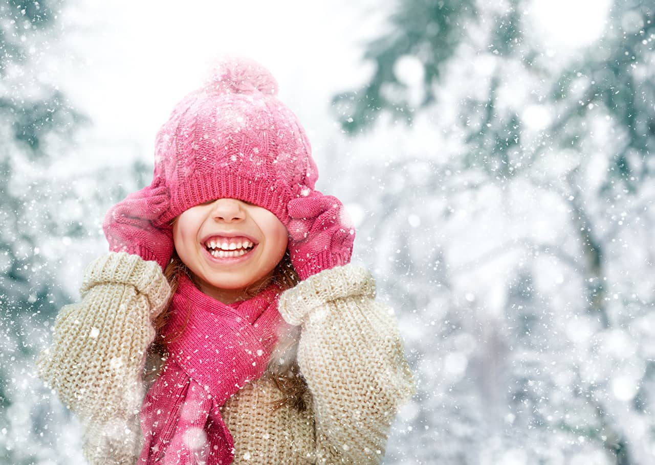 Куда пойти с детьми в Баку? 7-8 декабря