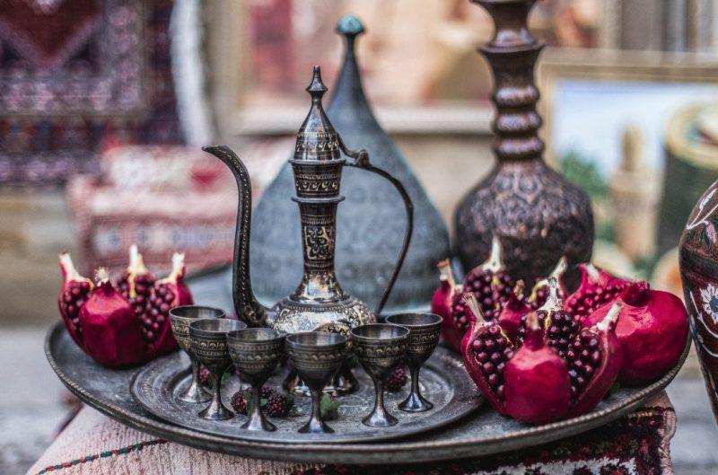 В Баку пройдет фестиваль ремесел