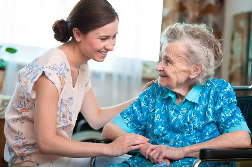 В Азербайджане будут созданы центры для пожилых людей