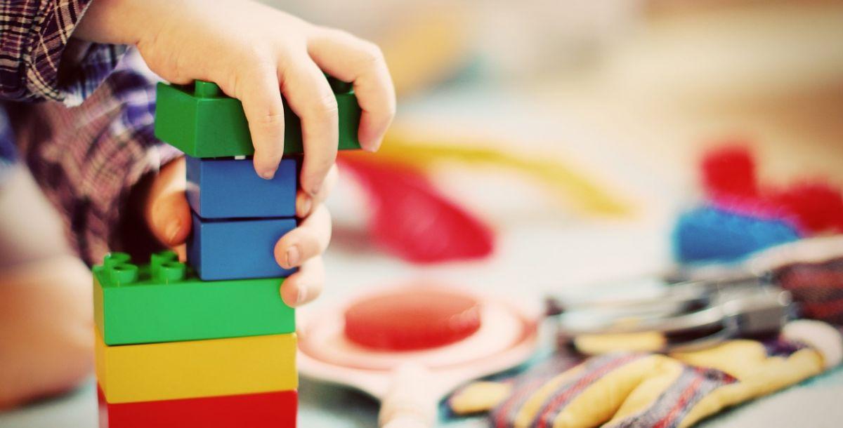 Центры и школы-интернат для детей с ограниченными возможностями здоровья в Баку 2019