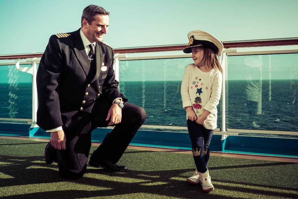 Бесплатный авиабилет детям при путешествии с родителями
