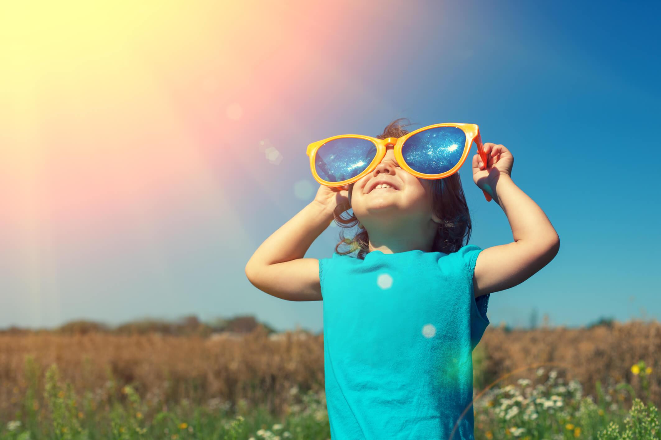 9 идей на выходные с детьми в Баку: 3-4 июля