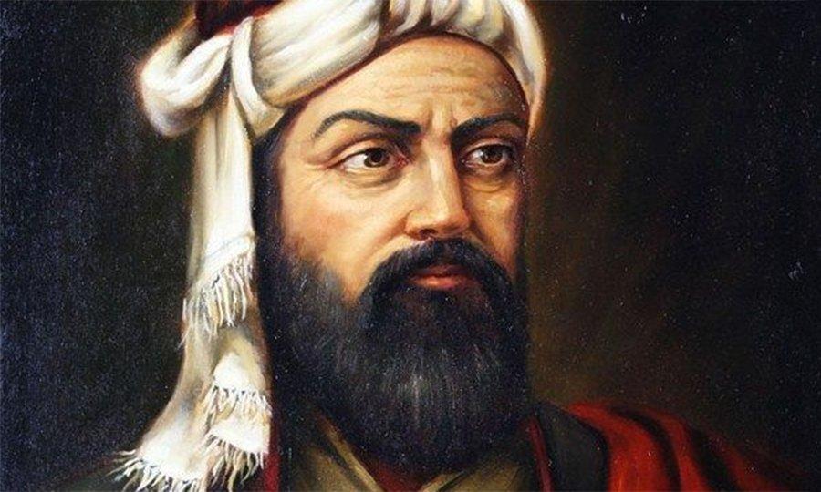 В Баку пройдет фестиваль, посвященный Низами Гянджеви