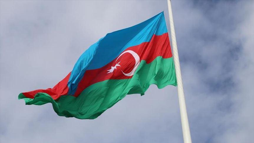 В штате Флорида открылась Азербайджанская воскресная школа