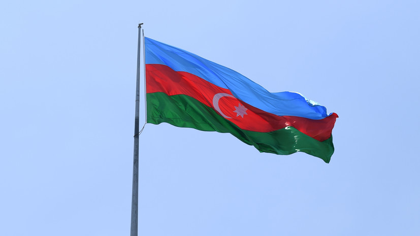 В Азербайджане возобновляется деятельность ряда сфер