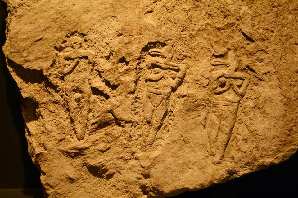 Картинки по запросу музей каменной летописи