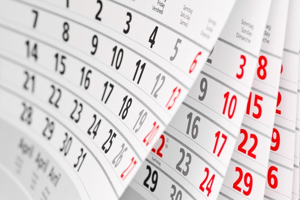 В Азербайджане 20 и 21 июля будут нерабочими днями