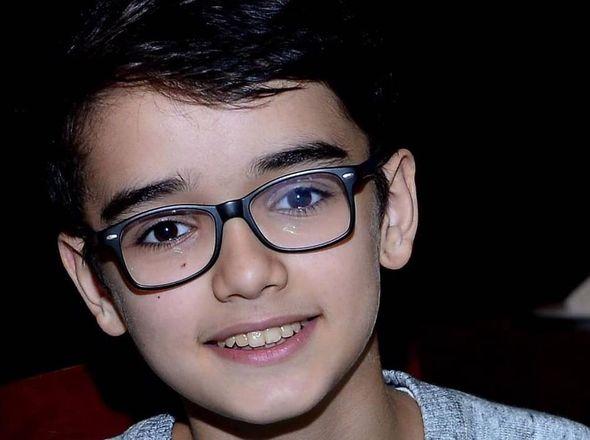 17-летний азербайджанец будет получать стипендию в 56 тысяч долларов