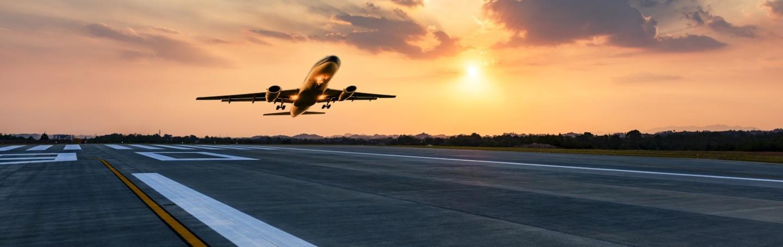 Планируется строительство международного аэропорта Физули