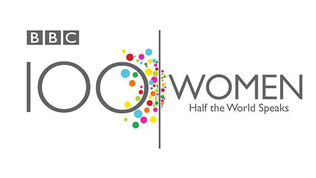 Подросток из Азербайджана в списке BBC 100 Women
