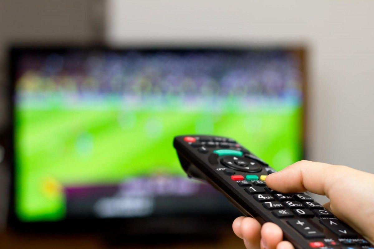 Станут доступны бесплатные зарубежные телеканалы