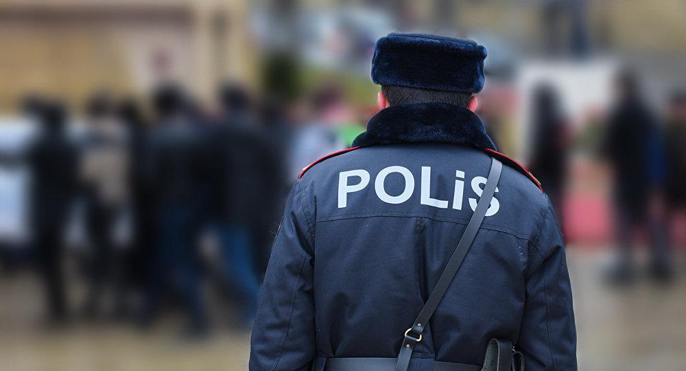 Уточнены детали запрета на поездки автовладельцев по Баку