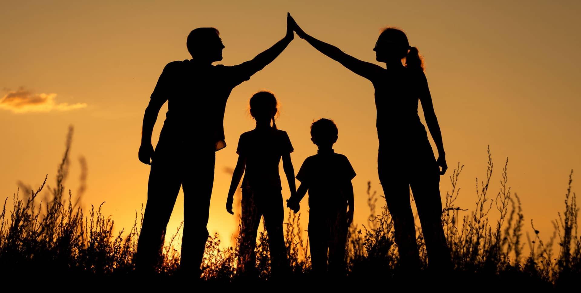 В учебники будут внесены темы по планированию семьи