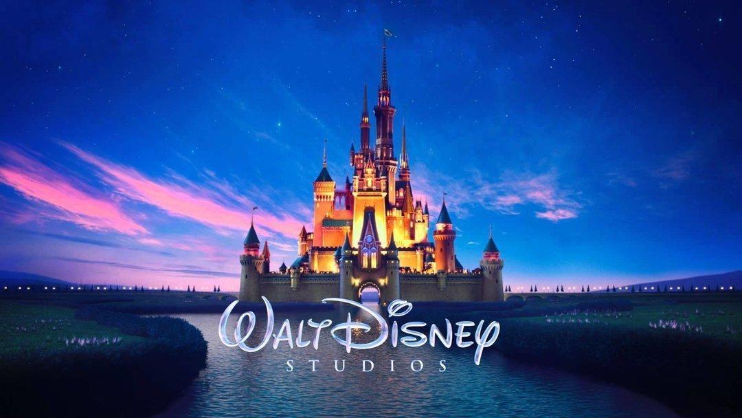 Disney переснимет «Один дома» и «Ночь в музее»
