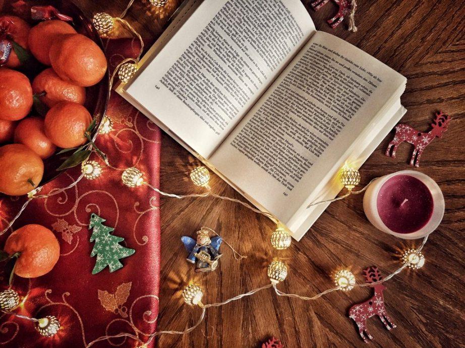 14 ИДЕЙ НА ВЫХОДНЫЕ С ДЕТЬМИ В БАКУ: 8-9 ДЕКАБРЯ