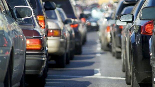 С четверга в Баку закроют оживленные дороги