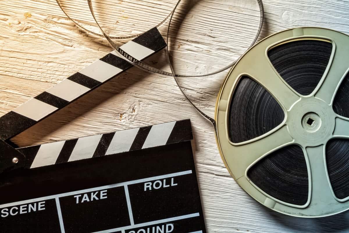 В Баку пройдет второй международный итало-азербайджанский кинофестиваль