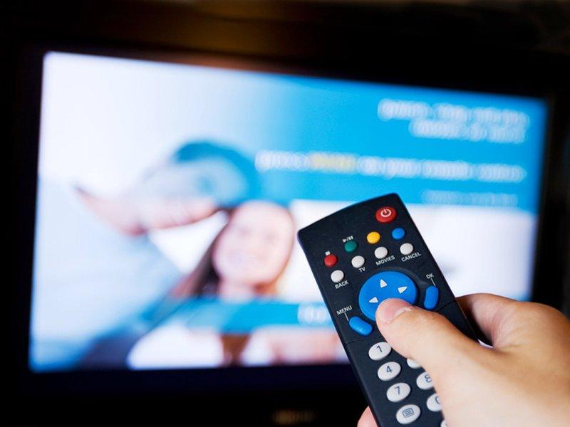 В Карабахе будут вещать общереспубликанские телеканалы и радио