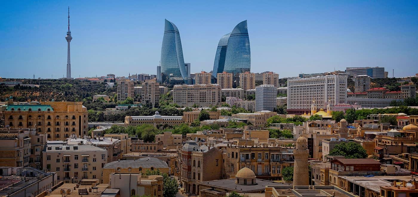 В Азербайджане продлен карантинный режим