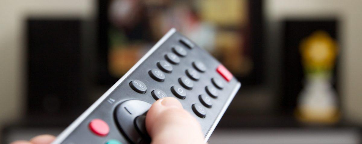 Начали вещание новые телевизионные каналы
