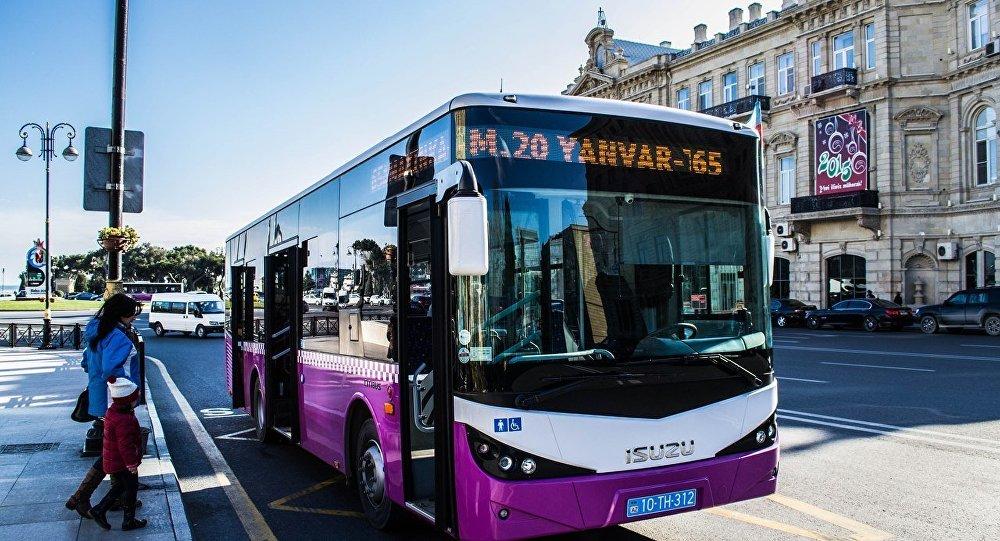 Новые тарифы на пассажироперевозки общественным транспортом