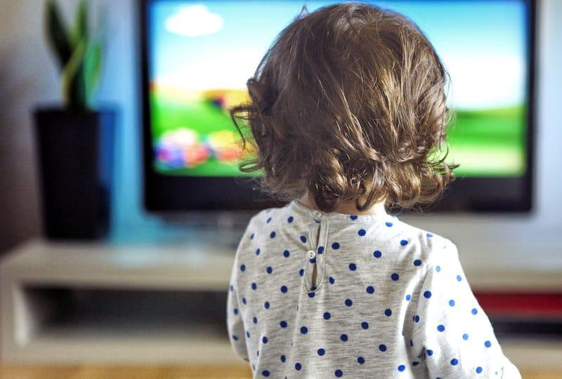 В Азербайджане будет создан детский телеканал