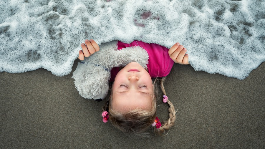 Афиша на выходные с детьми: 29-30-31 марта