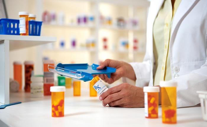 Аптеки будут работать по новым правилам