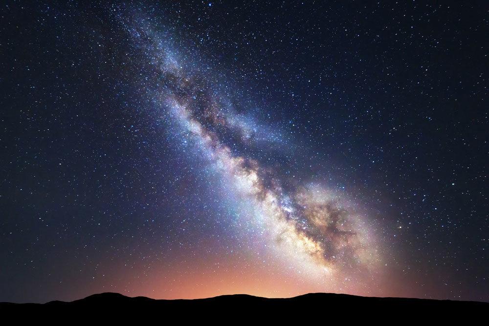 В Карабахе будет создана астрономическая станция