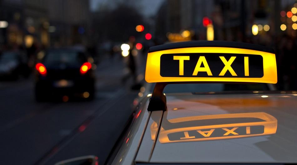 В Баку будут работать экспресс-такси